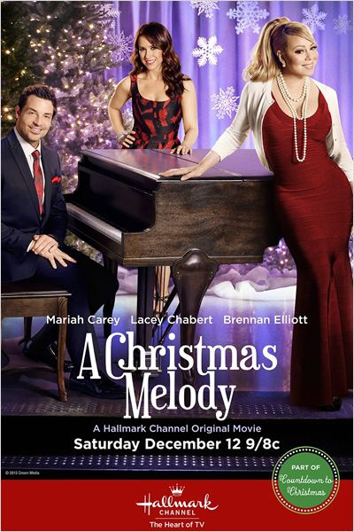 A Christmas Melody  (2016)