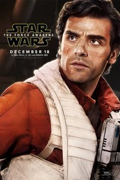 Star Wars - O Despertar da Força (2015)