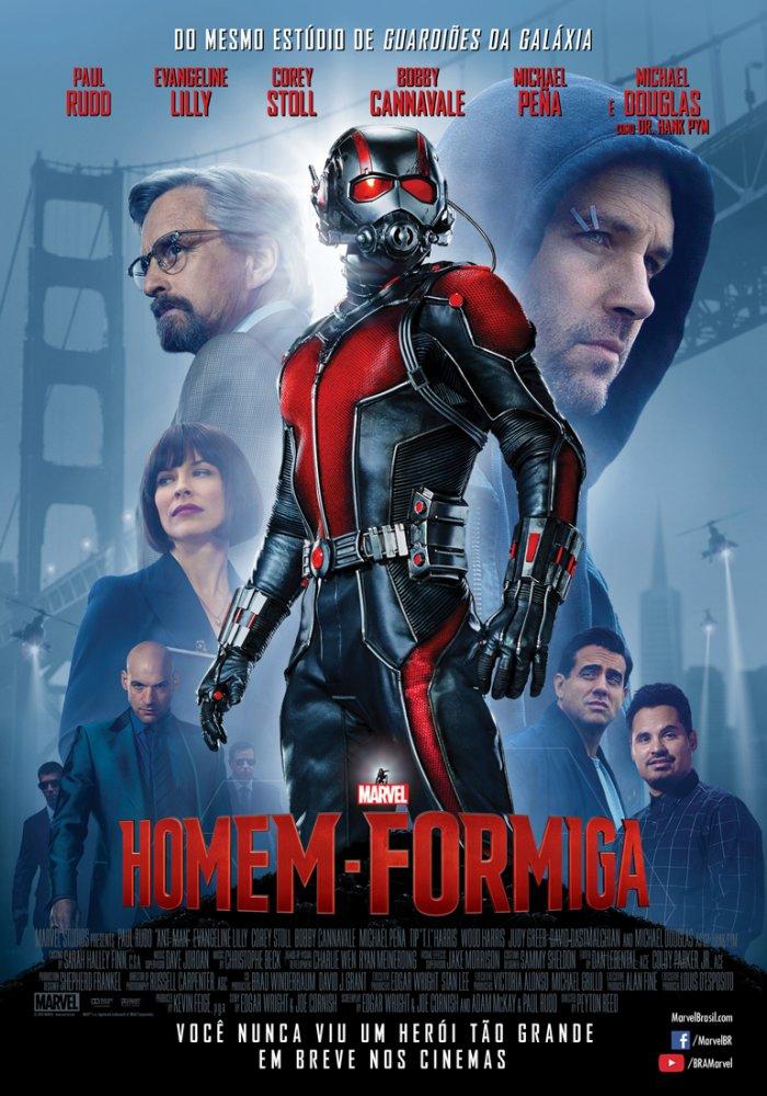 Homem-Formiga (2015)