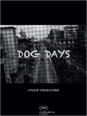 Dog Days  (2016)