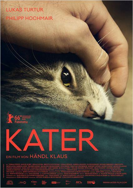 Tomcat  (2016)