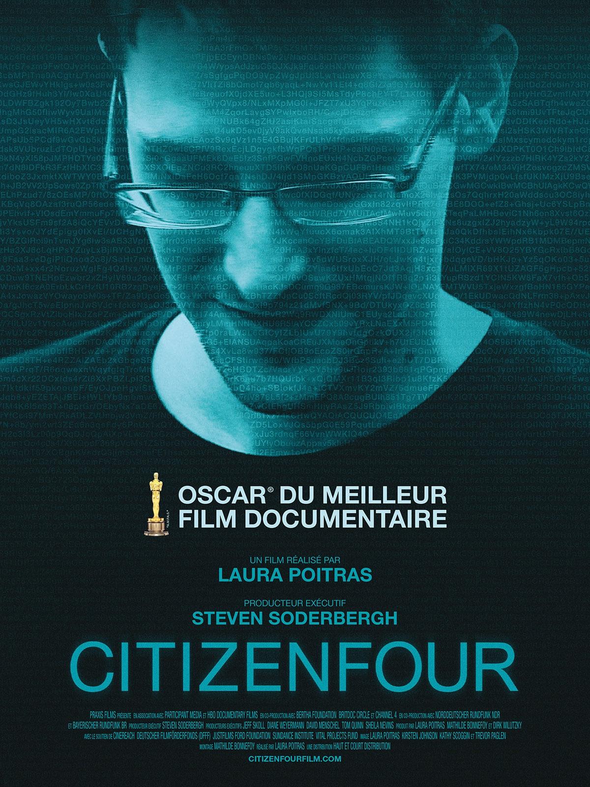 Cidadãoquatro (2015)