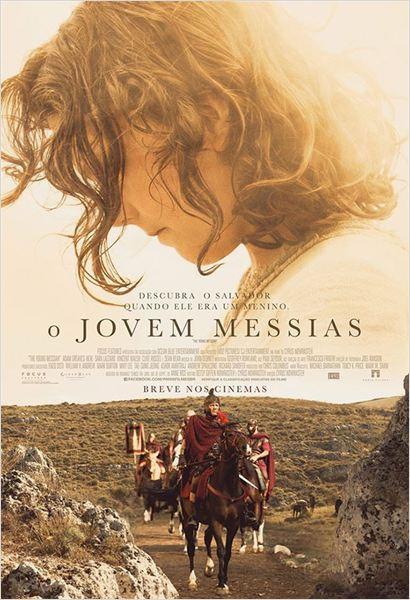 O Jovem Messias  (2016)