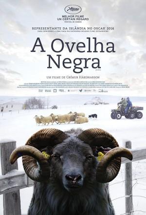 A Ovelha Negra (2015)