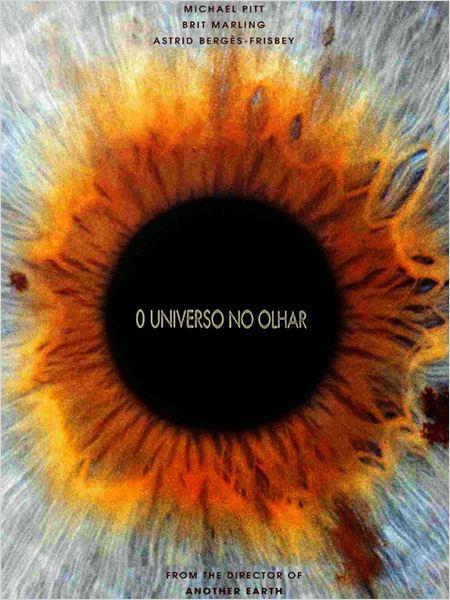 O Universo no Olhar  (2014)