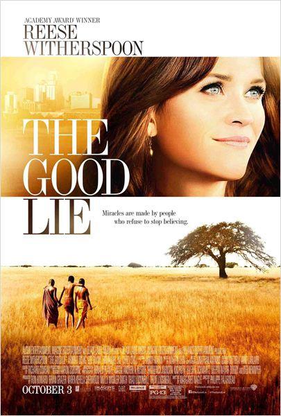 A Boa Mentira  (2014)
