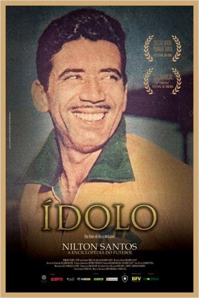 Ídolo  (2014)