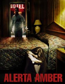 Alerta Amber (2015)