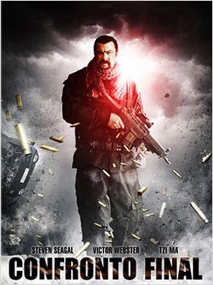 Confronto Final  (2014)