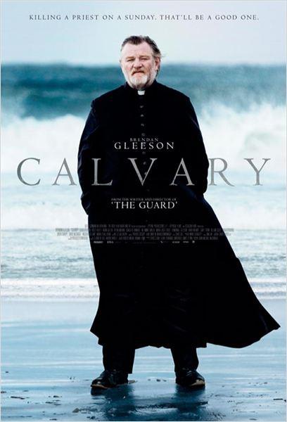 Calvário  (2014)