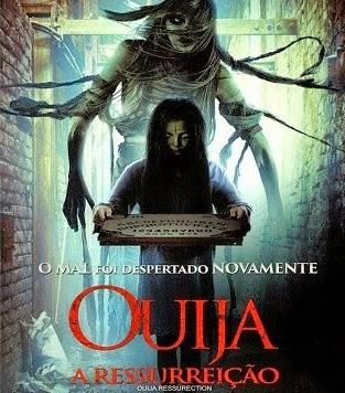 Ouija - A Ressurreição (2015)
