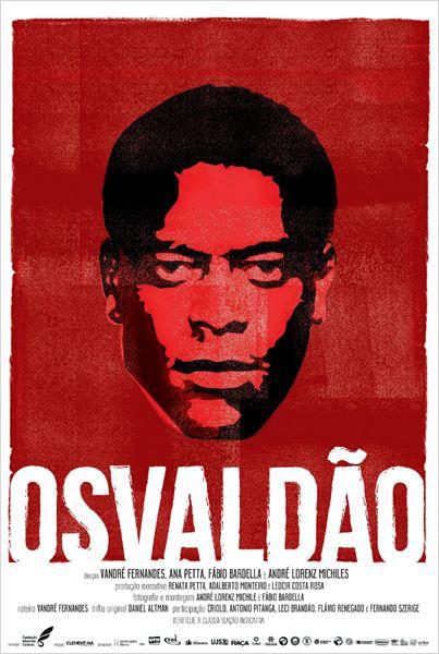 Osvaldão  (2014)