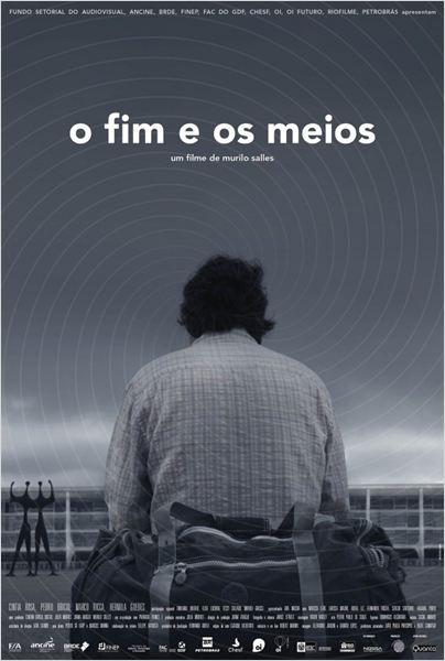 O Fim e os Meios  (2014)