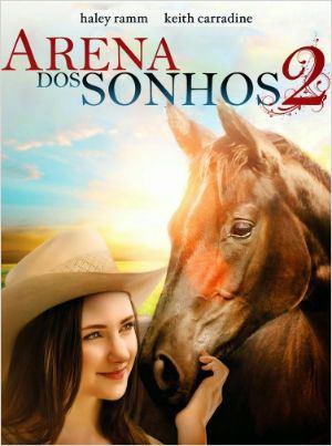 Arena dos Sonhos 2  (2014)