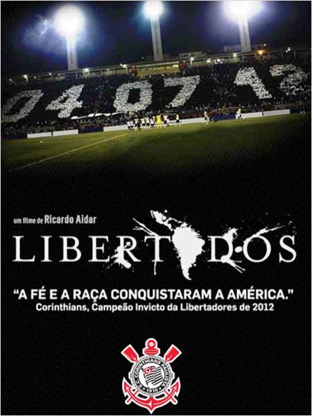 Libertados  (2014)