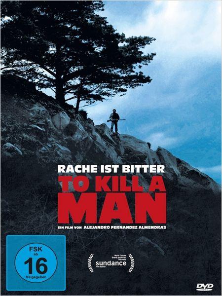 Matar Um Homem  (2014)
