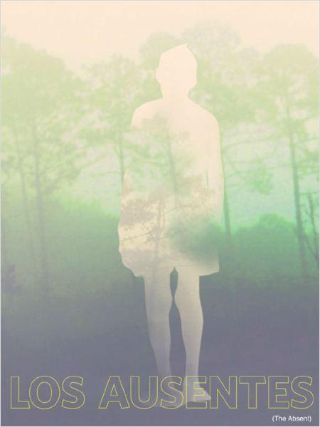 Os Ausentes  (2014)