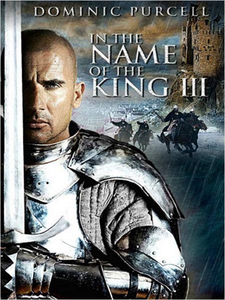 Em Nome do Rei: A Última Missão   (2014)
