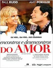 Encontros e Desencontros do Amor  (2014)