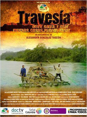 Travessia  (2014)
