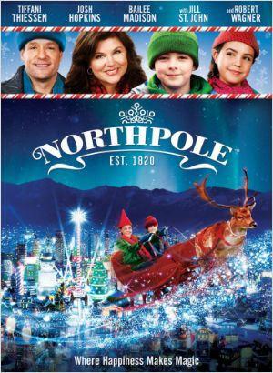 Polo Norte  (2014)