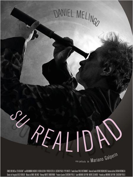 Surealidade  (2014)