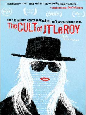 O Culto a J.T. Leroy  (2014)