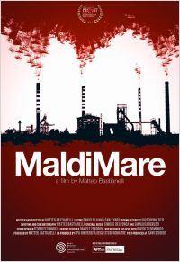 Maldimare  (2014)