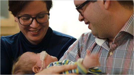 E agora? José, Maria, João...?  (2014)