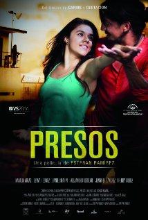PRESOS  (2014)