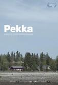 Pekka  (2014)