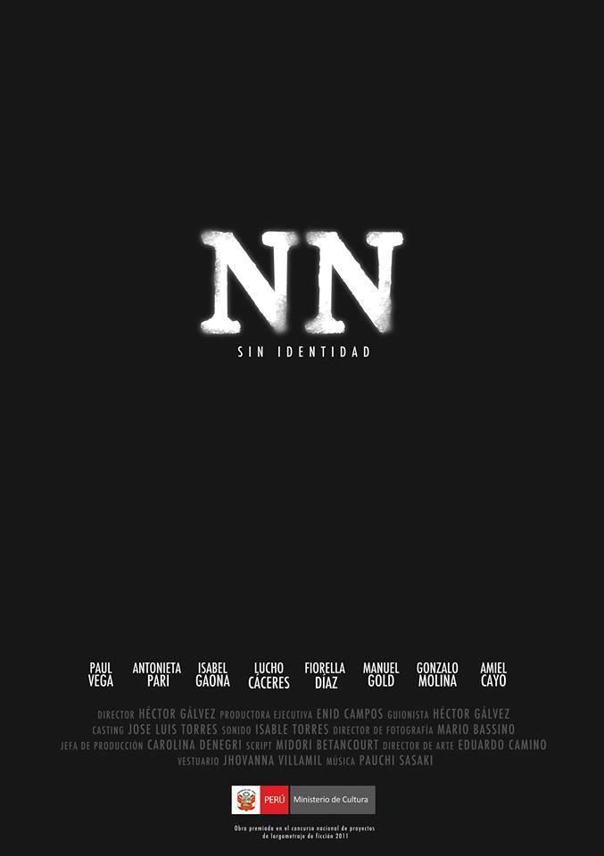NN  (2014)