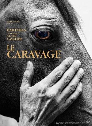 Le Caravage (2015)