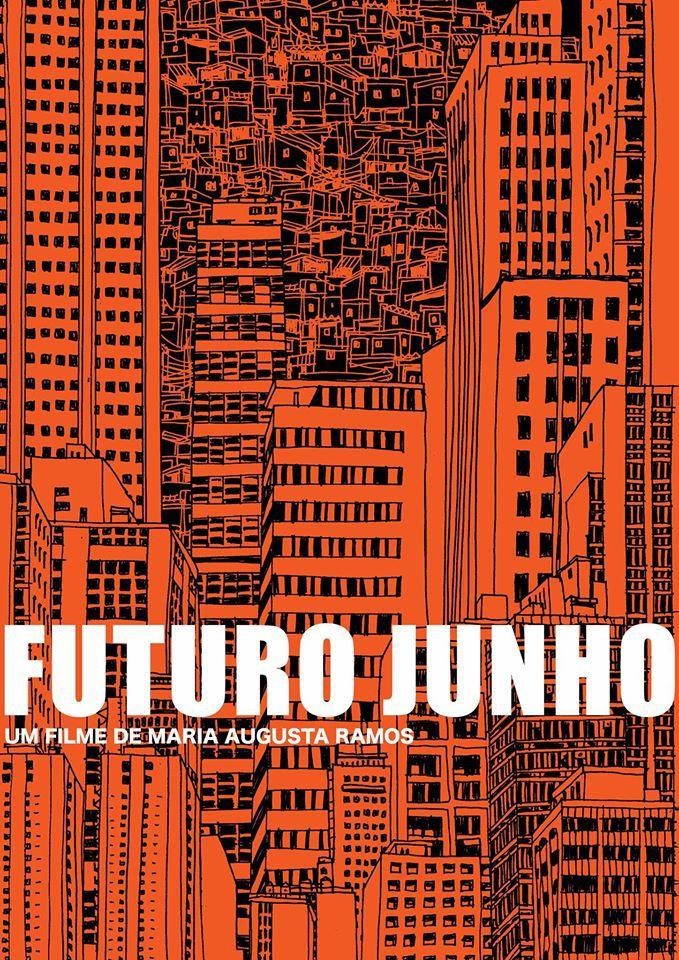 Futuro Junho (2015)