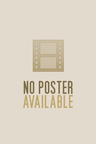 Studio City (2015)