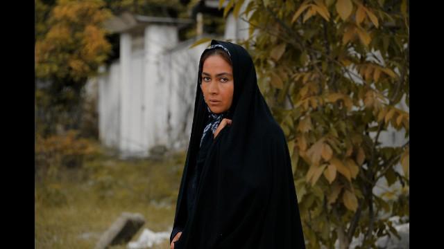 Romãs Verdes (2014)