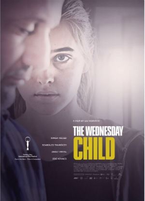 The Wenesday Child (2015)