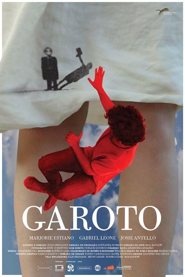 Garoto (2015)