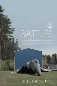Batalhas (2015)
