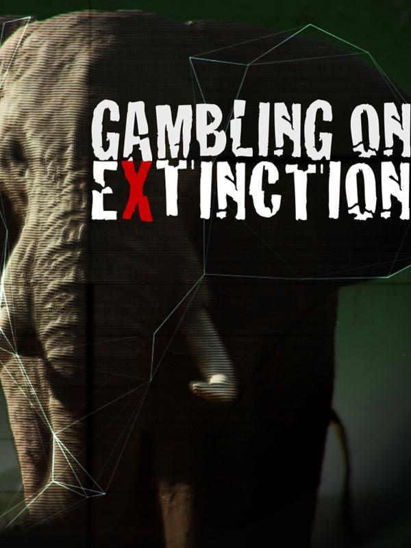O Jogo da Extinção (2015)
