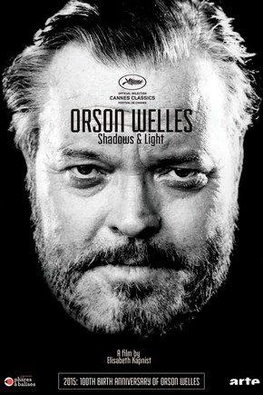 Orson Welles, Autópsia de uma Lenda (2015)