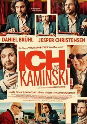 Kaminski e eu (2014)