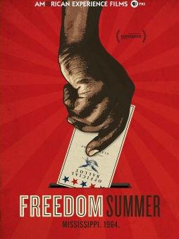 Um verão de liberdade  (2014)