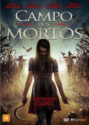 Campo dos Mortos  (2014)