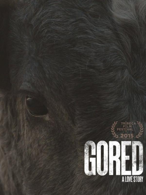 GORED (2015)
