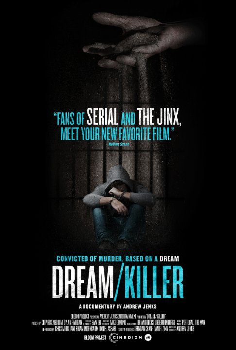 dream/killer (2015)