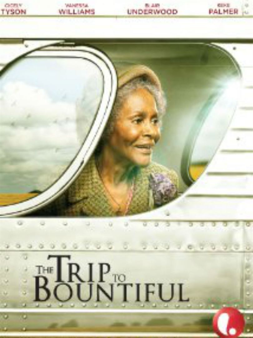 O Regresso para Bountiful  (2014)