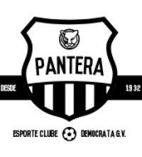 Pantera  (2014)