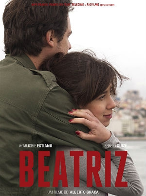 Beatriz  (2014)