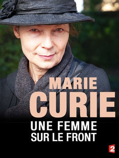 Marie Curie  (2014)